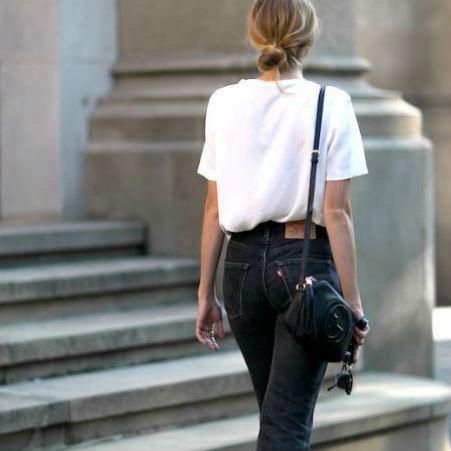 witte-tshirt