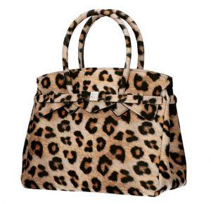 Save my bag tas