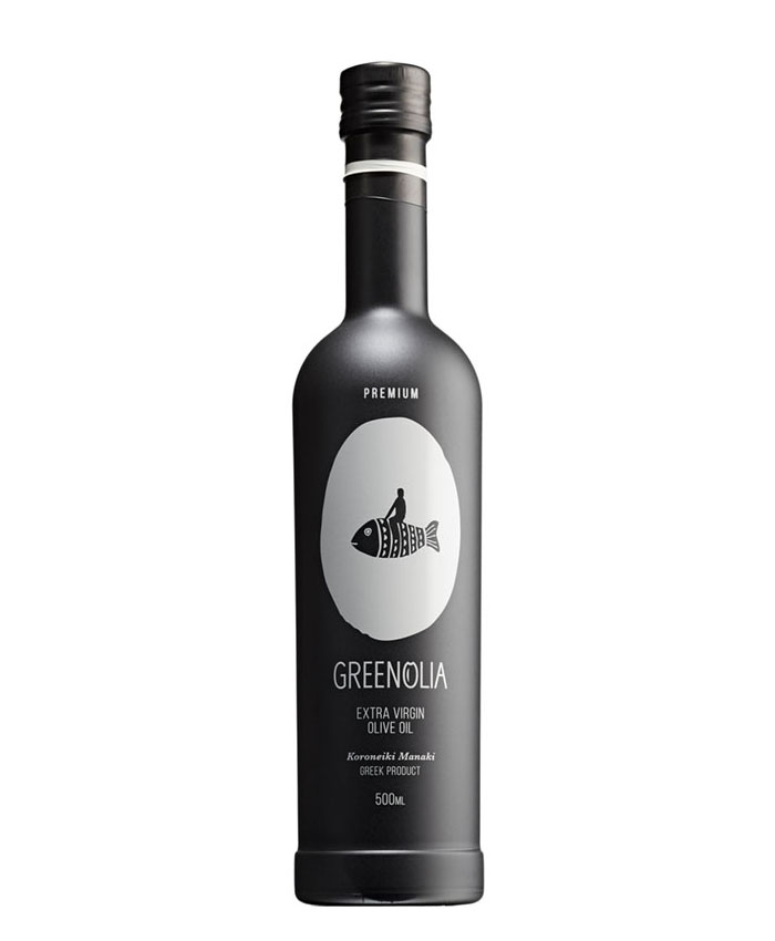 Greenolia-Premium-500ml-b-12830-1