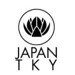 logo japan tky